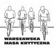 Dla rowerzystów: TOUR DE TEATR