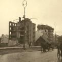 Wiatraczna / Grochowska, 1939 r.
