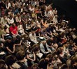 Najlepsze teatry akademickie przyjadą do Warszawy