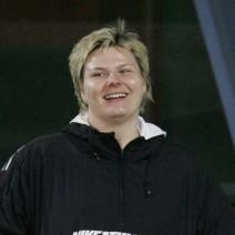 Kamila Skolimowska będzie miała swoje rondo? Radni złożyli wniosek w tej sprawie