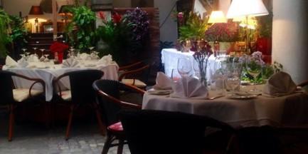 Warsaw Restaurant Week(end). Zjemy taniej w dobrych restauracjach