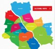 Mapa Dumy i Wstydu - odpowiedzi Ratusza. Część druga