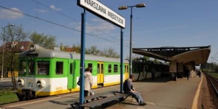 Rusza budowa tunelu w Międzylesiu - będą utrudnienia