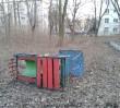 Postawią apartamentowiec na terenie przedszkola?