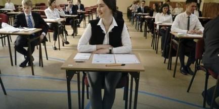 Za darmo: intensywny kurs z historii dla maturzystów. Zajęcia poprowadzą naukowcy IPN