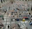 Za darmo: 8 Międzynarodowa Warszawska Wystawa Wynalazków
