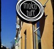 Nowe miejsce: Moko-tuff