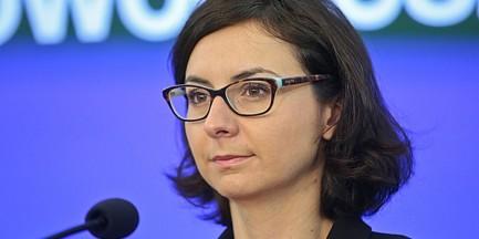 Nowoczesna: PiS chce w nieuczciwy sposób przejąć władzę w Warszawie