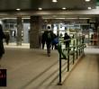 Nowe punkty obsługi pasażera na stacjach Służew i Imielin