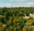 Warszawa i jej zielone oblicze (Wideo)