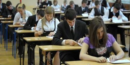 Są już wstępne wyniki egzaminu gimnazjalnego. Jak wypadli młodzi warszawiacy?