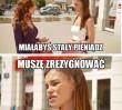"""Kariera i pieniądze w Warszawie. Według """"Miłości na bogato"""""""
