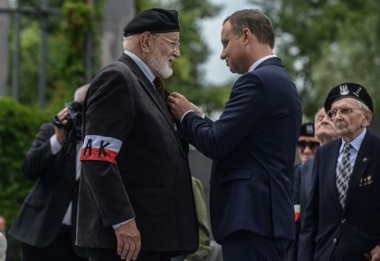 Fot. Jakub Kamiński/PAP
