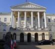 """""""Nie wystarczą deklaracje, oczekujemy czynów"""". Obywatele RP organizują protest przed siedzibą Gronkiewicz-Waltz"""