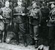 Narodowy Dzień Pamięci Żołnierzy Wyklętych. Jak będzie obchodzony w Warszawie?