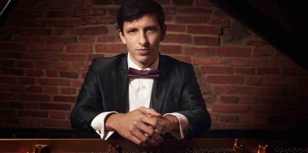 Warszawiak w trzeciej turze Konkursu Chopinowskiego
