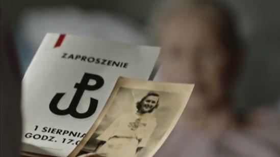 Fot. Muzeum Powstania Warszawskiego/youtube.pl