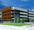 Podpisano umowę na budowę Szpitala Południowego