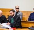 Sprawa Dariusza K. Dziś zapadnie wyrok