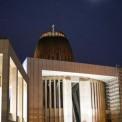 Świątynia Opatrzności Bożej. Fot. Centrumopatrznosci.pl
