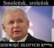 WARSZAWSKIE MEMY: Czesław Mozil i nieoddane 9 zł