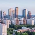 Fot. Miasto Stołeczne Warszawa/FB