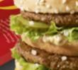 Hamburgery na telefon? Pilotażowy program McDonald's!
