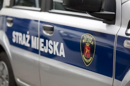 Fot. Sylwia Dwurzyńska
