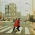 Pętla Zwycięzców, 1974 r.
