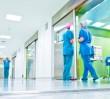 Prywatne uczelnie otworzą kierunki lekarskie