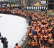 """""""Policz się z cukrzycą i ucz się pierwszej pomocy"""". 5 tysięcy osób pobiegło z WOŚP"""