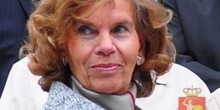 Zaginęła Lidia Budzyńska