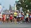 Maraton Warszawski - potężne zmiany w komunikacji!