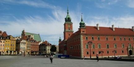 III Międzynarodowy Festiwal Paderewskiego. Koncert urodzinowy wybitnego kompozytora