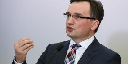 Minister Ziobro zapowiedział wznowienie śledztwa ws. śmierci Jolanty Brzeskiej