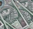 Warszawiacy mocno zadłużeni