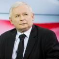 Jarosław Kaczyński (WP, Fot: Konrad Żelazowski)