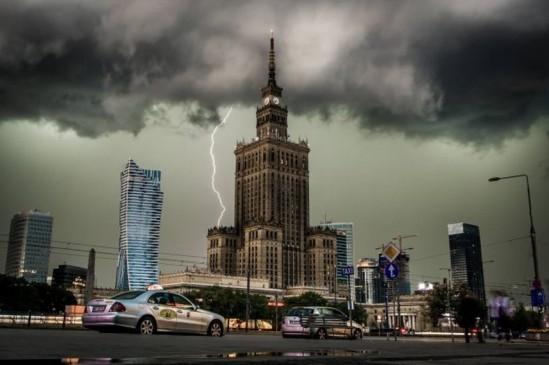 Fot. Everyday Warsaw