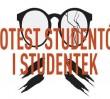 Studenci kontra rząd PiS. Protest w Warszawie