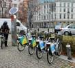 Warszawa dyskryminuje rowerzystki!