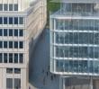 Wiosną rusza budowa biurowca Nowy Świat Bis