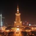 Fot. Pałac Kultury i Nauki Warszawa (Facebook)
