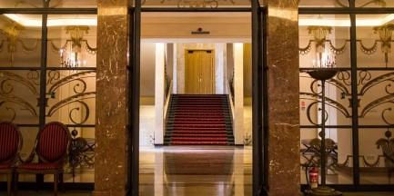 Dni otwarte w Kancelarii Premiera