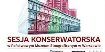 Projekty miastotwórcze dla Warszawy