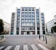 Zemsta biznesmena na wspólnocie mieszkaniowej luksusowego apartamentowca