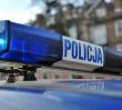 """Pijana 16-latka jeździła BMW: chciała """"pokręcić się po mieście"""". Sprawa trafiła do sądu"""