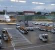 Ryanair kasuje 18 tysięcy lotów od listopada. Również z Warszawy