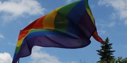 Znamy już trasę Parady Równości 2014