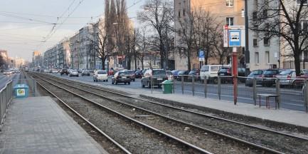 """Blisko milion zł kary dla Pragi Południe. Urzędnik """"zapomniał"""" rozpatrzyć wniosek"""