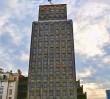 """""""Chcemy dachu dla Prudentialu"""" - akcja społeczna [WIDEO]"""